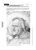 Kunst_neu, Sekundarstufe I, Kunstbegegnung und -betrachtung, Bildanalyse und -interpretation, Kontext des Kunstwerks