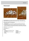 Kunst, Material, Verfahren und Techniken, Farben und Stifte, Malen, Collage