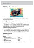 Kunst, Verfahren und Techniken, Material, Malen, Farben und Stifte, Comic