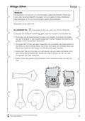Kunst, Verfahren und Techniken, Material, Malen, Accessoires und Gebrauchsgegenstände, Ostern