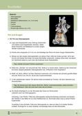 Kunst, Material, Papiere und Pappen, Accessoires und Gebrauchsgegenstände