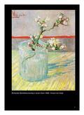 Kunst_neu, Primarstufe, Kunstbegegnung und -betrachtung, Flächiges Gestalten, Zeichnen, Malen, Ölkreide, Pastellfarbe, Komposition, Eindruck, Blütenzweig
