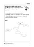 Musik_neu, Primarstufe, Musiktheorie und -geschichte, Instrumentenkunde