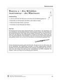 Musik_neu, Primarstufe, Musiktheorie und -geschichte, Instrumentenkunde, Holzblasinstrumente