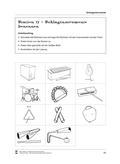 Musik_neu, Primarstufe, Musiktheorie und -geschichte, Instrumentenkunde, Percussioninstrumente