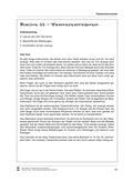 Musik_neu, Primarstufe, Musiktheorie und -geschichte, Instrumentenkunde, Tasteninstrumente