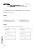 Politik_neu, Sekundarstufe I, Politische Ordnung, Grundlagen in der Bundesrepublik Deutschland, Grundgesetz