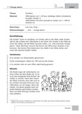 Englisch, Grammatik, Themen, alphabet, Alltag, Colours, vocabulary, numbers