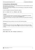 Englisch_neu, Sekundarstufe I, Sprachmittlung, Verfügung über sprachliche Mittel