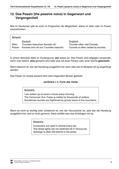 Englisch_neu, Sekundarstufe I, Verfügung über sprachliche Mittel, Sprachmittlung