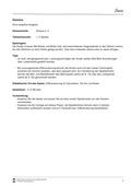 Englisch, Themen, Alltag, Haustiere, Animals, spiel, vokabeln, vocabulary, Tiere