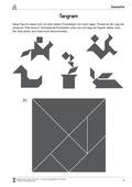 Mathematik, Geometrie, geometrische Formen, geometrische Figuren