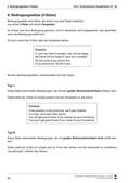 Englisch, Grammatik, Bedingungssätze / if-clauses, Grammar, Bedingungssatz, if clause, if-satz