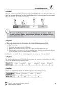 streifendiagramme, Statistik