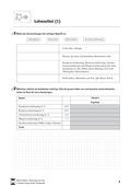 Mathematik, Größen & Messen, Grundrechenarten, Prozentrechnung, Addition, alltag