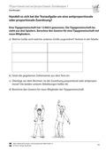 Mathematik, funktionaler Zusammenhang, Zuordnungen, zuordnen, antiproportionale zuordnungen, proportionale zuordnungen