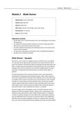 Englisch, Kompetenzen, Kommunikative Fertigkeiten, Methodische Kompetenzen, Schreiben / writing, Summary, Textproduktion, scene