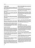 Englisch, Kompetenzen, Literatur, Grammatik, Kommunikative Fertigkeiten, Methodische Kompetenzen, Literaturvermittlung, Nomen / nouns, Pronomen / pronouns, Zeiten / tenses, Lesen / reading, Schreiben / writing, Textrezeption, Arbeit mit dramatischen Texten, Arbeit mit Film, Arbeit mit Hörspielen, Arbeit mit lyrischen Texten, Arbeit mit narrativen Texten, Textproduktion, Gender, Artikel / articles, Analysis, Characterisation, novel, while-reading activities, main character, relationship