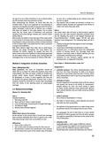 Englisch, Kompetenzen, Themen, Interkulturelle Kompetenzen, Gesellschaft, Cultural Diversity, Multikulturelle Gesellschaft, Zusammenleben in der Gesellschaft, Kultur, Culture, novel, minorities