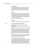 Englisch, Literatur, Kompetenzen, Literaturvermittlung, Kommunikative Fertigkeiten, Methodische Kompetenzen, Lesen / reading, Textrezeption, pre-, while-, post-reading activities, Reading, novel, indian