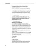 Englisch, Kompetenzen, Literatur, Kommunikative Fertigkeiten, Methodische Kompetenzen, Literaturvermittlung, Lesen / reading, Textrezeption, pre-, while-, post-reading activities, Reading, novel, indian