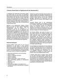 Englisch, Kompetenzen, Kommunikative Fertigkeiten, Lesen / reading, methode