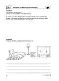 Mathematik_neu, Primarstufe, Raum und Form, Orientierung im Raum, Räumliche Beziehungen, Anordnungen, räumliche beziehungen (p), Orientierung im Raum