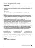 Mathematik_neu, Primarstufe, Daten, Häufigkeit und Wahrscheinlichkeit, Zufall und Wahrscheinlichkeit, Zufallsexperimente