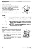Mathematik, Zahlen & Operationen, Raum & Form, Dezimalzahlen, Körperberechnung, Volumen bestimmen, sachrechnen