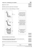 Biologie, Ordnungsprinzipien für Lebewesen, Fossilien