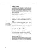 Englisch, Literatur, Genre, Literaturvermittlung, poetry, Arbeit mit dramatischen Texten, Arbeit mit Film, Arbeit mit Hörspielen, Arbeit mit lyrischen Texten, Arbeit mit narrativen Texten, Text Analysis, literature, Gedicht, Textanalyse