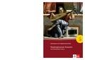 Englisch, Literatur, Literaturvermittlung, Genre, Shakespeare, Arbeit mit lyrischen Texten, poetry, Arbeit mit dramatischen Texten, Sonnet, Poetry, abiturvorbereitung, elizabethan english