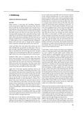 Englisch, Kompetenzen, Kommunikative Fertigkeiten, Methodische Kompetenzen, Schreiben / writing, Summary, Textproduktion, biography, synopsis
