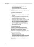 Englisch, Grammatik, Grammar, Bedingungssätze / if-clauses, If-Clauses, ethics