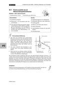 Chemie, Organische Chemie, Analytische Chemie, Aldehyde und Ester, Trennverfahren, Duftstoffe, Destillation