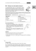 Chemie, Lösungsmittel, löslichkeit