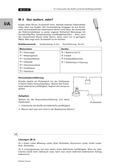 Chemie, Physikalische Chemie, Elektrochemie, Leitfähigkeit