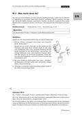 Chemie, Organische Chemie, Aldehyde und Ester, Duftstoffe