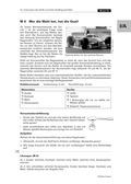 Chemie, Allgemeine Chemie, Aggregatzustände, stoffeigenschaften, Aggregatzustand