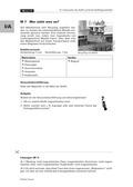 Chemie, Allgemeine Chemie, stoffeigenschaften, Magnetismus