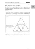 Chemie, Allgemeine Chemie, stoffeigenschaften, Rätsel
