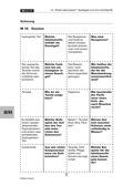 Chemie, Organische Chemie, Seifen und Emulgatoren, Aldehyde und Ester, Tenside, Duftstoffe