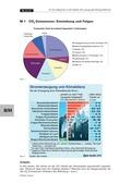 Chemie, Umweltchemie, Treibhausgase