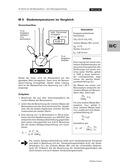 Chemie, Lösungsmittel, Allgemeine Chemie, Lösung, Rechnen in der Chemie