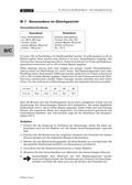 Chemie, Allgemeine Chemie, Analytische Chemie, Chemische Reaktion, Titration, Chemisches Gleichgewicht, Massenwirkungsgesetz, chemisches gleichgewicht