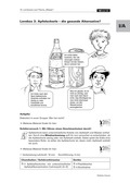 Chemie, Lösungsmittel, Allgemeine Chemie, löslichkeit, Chemische Reaktion, Rechnen in der Chemie, Konzentration