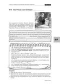 Chemie, Allgemeine Chemie, Physikalische Chemie, Chemische Reaktion, Thermodynamik, Enthalpie, Kinetik, wärme