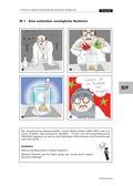 Chemie, Physikalische Chemie, Allgemeine Chemie, Thermodynamik, Chemische Reaktion, Gibbs-Helmholtz-Gleichung, Enthalpie, Kinetik, Entropie