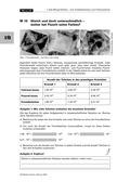 Chemie, Allgemeine Chemie, Kristalle, Rechnen in der Chemie, Kristallgitter