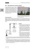 Chemie, Umweltchemie, Allgemeine Chemie, Nachweisreaktionen